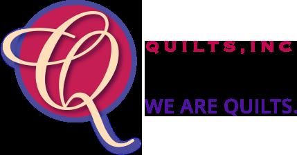 Quiltlogo-hdr