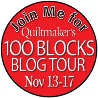 Joinforblogtour16_200