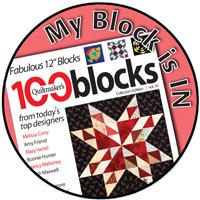 Myblockisin16_200_69772