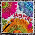 INSPIREint