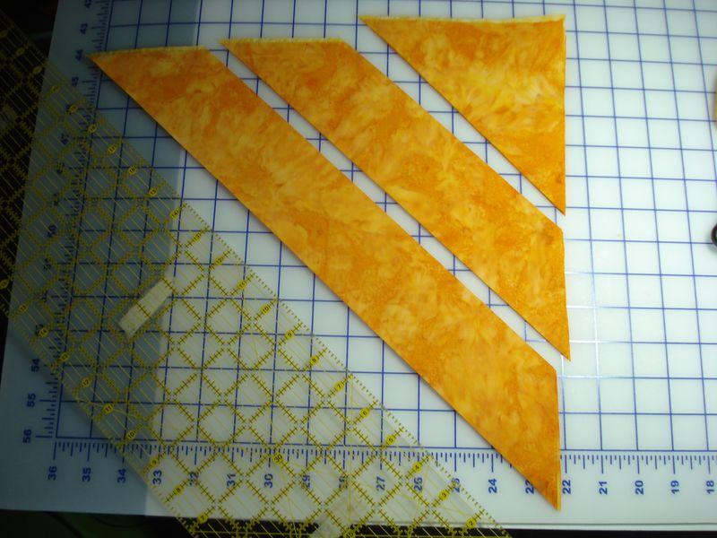 Quilt hanger 003