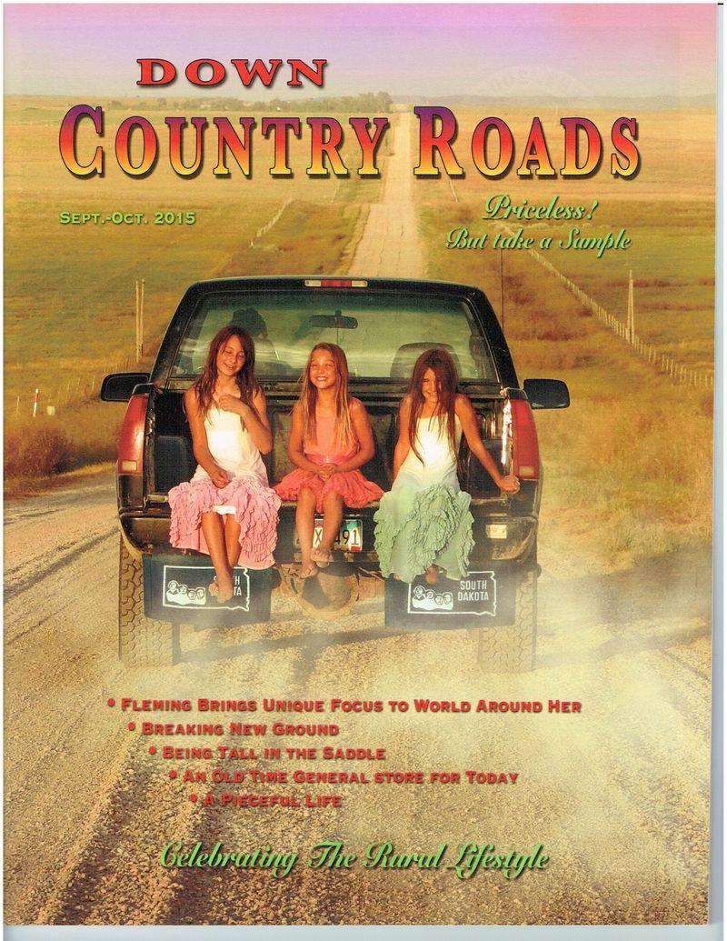 Countryroads2