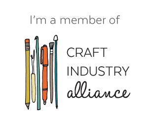 Member-badge2