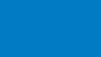 NQM-Logo