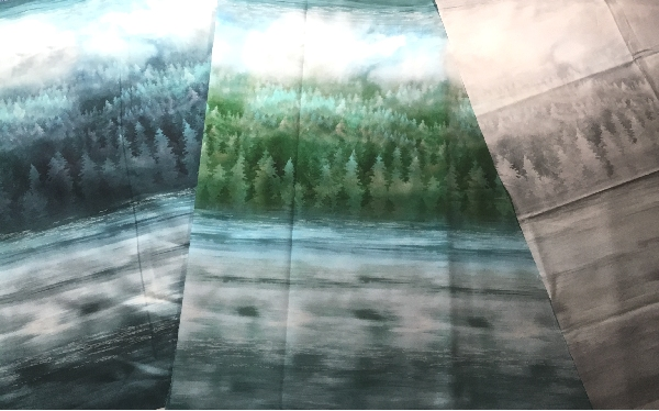 Paintedforestsm