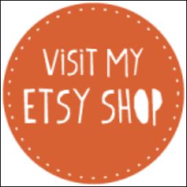 Etsy-logo-round